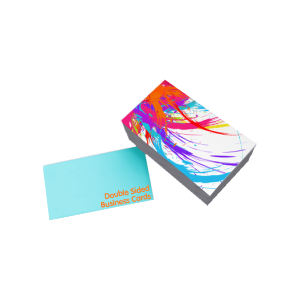 Business cards home business cards 500 double sided bc colourmoves